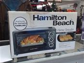 HAMILTON BEACH 31507